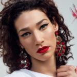 Atelier Estilistas. Maquillaje en Avilés